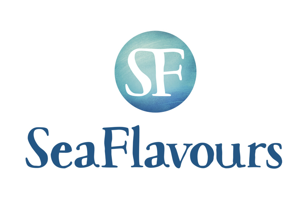 SeaFlavours: Seaweed for food
